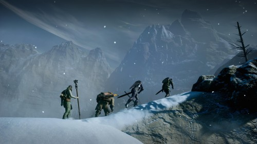 DragonAgeInquisition 2014-11-18 19-59-49-69