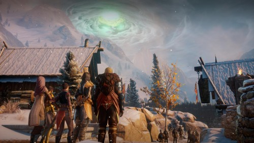 DragonAgeInquisition 2014-11-18 20-36-51-88