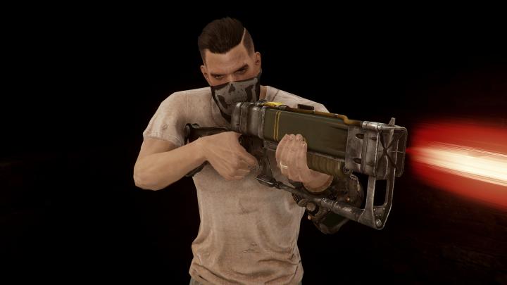Fallout4 2015-11-15 17-41-45-69