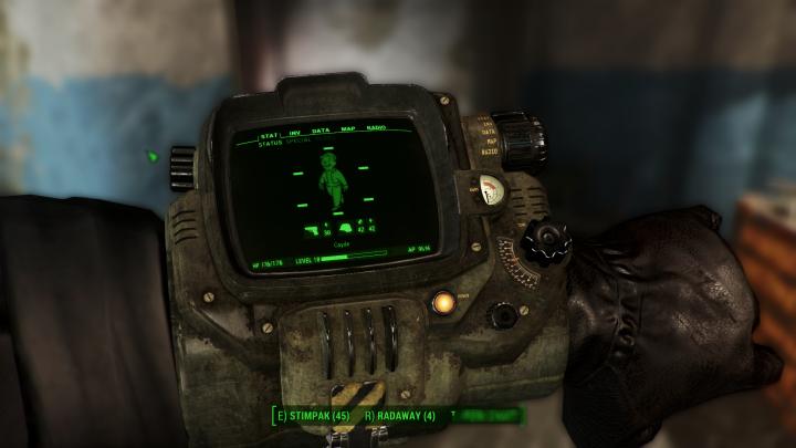 Fallout4 2015-11-16 22-22-00-03