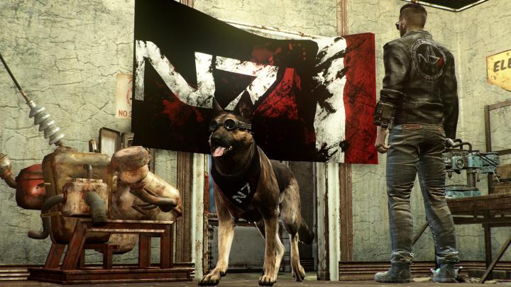 Fallout4 2015-11-24 22-33-03-02