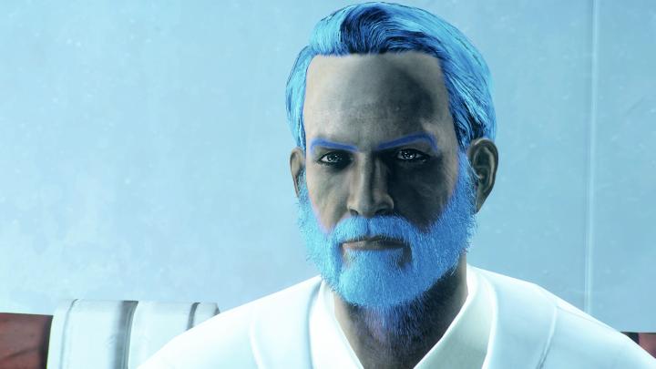 Fallout4 2015-11-29 17-15-17-56