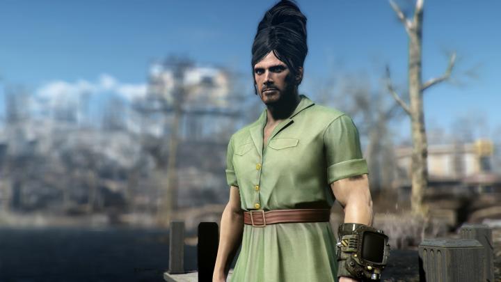 Fallout4 2015-11-30 19-49-36-75