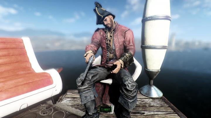 Fallout4 2015-11-30 23-19-39-42