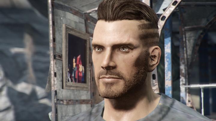 Fallout4 2015-12-07 21-03-16-62