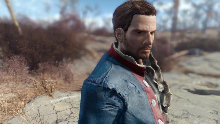 Fallout4 2015-12-08 09-57-25-55
