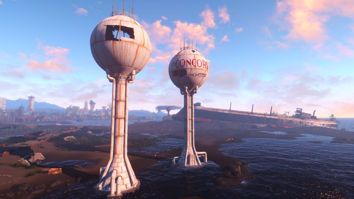 Fallout4 2016-01-20 23-49-36-39