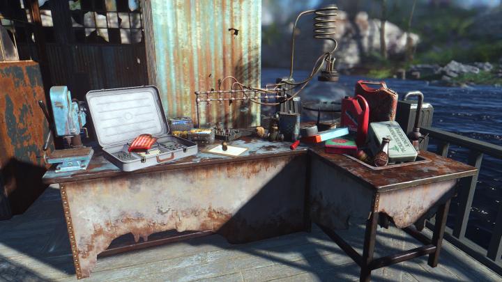Fallout4 2016-02-10 20-28-38-53