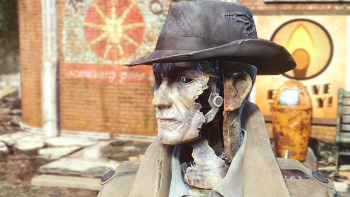 Fallout4 2016-02-10 20-32-12-78