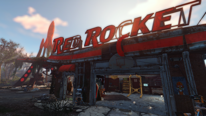 Fallout4 2016-02-20 19-05-02-77