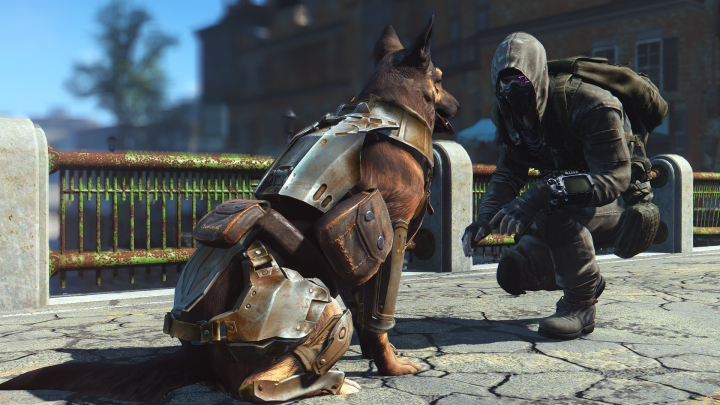 Fallout4 2016-03-23 23-09-56-21