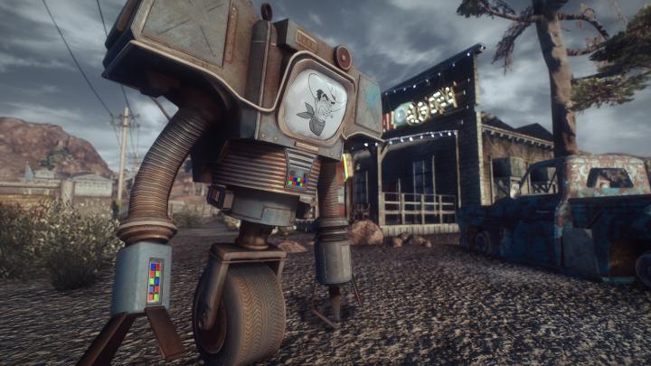 FalloutNV 2015-08-11 22-03-44-05
